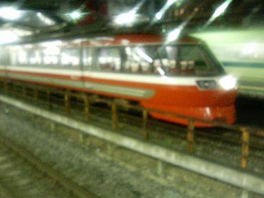 P1001111.JPG