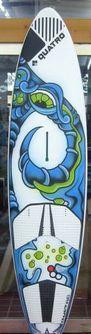 a2010quatrocustom64[1].jpg