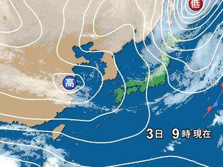 himawari_comp20101103[1].jpg
